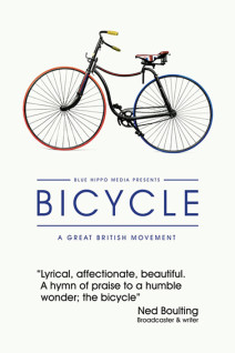 Bicycle-Poster-Web