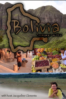 Bolivia-Treasures-Within-Poster-web