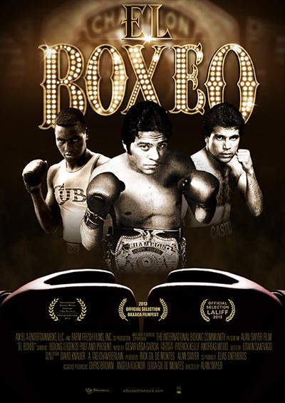 El-Boxeo-Poster-Web