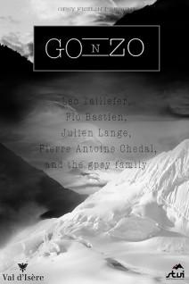 Gonzo-Poster-Web