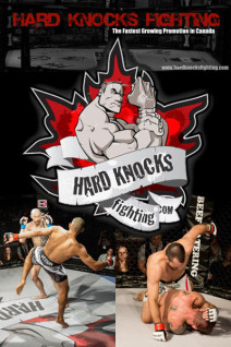 Hard-Knocks-Poster-Web
