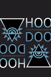 Hoodoo-Poster-Web