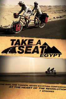 Take-A-Seat-Egypt-Poster-Web