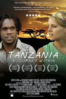 Tanzania-A-Journey-Within-Poster-Web