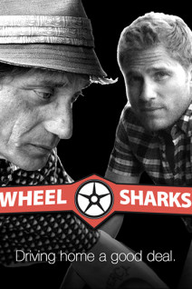 Wheel-Sharks-Poster-Web