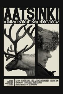 Aatsinki-Poster-Web