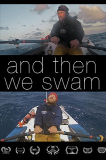And-Then-We-Swam-Poster-Web