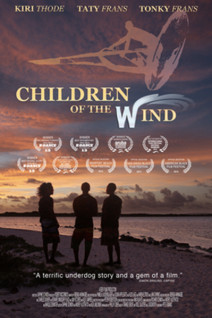 Children-of-the-Wind-Poster-Web