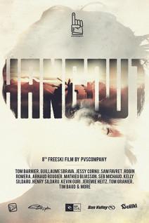 Hangout-Poster-Web
