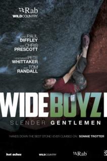 WBII-Poster-Web