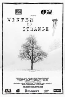 Winter-Is-Strange-Poster-Web