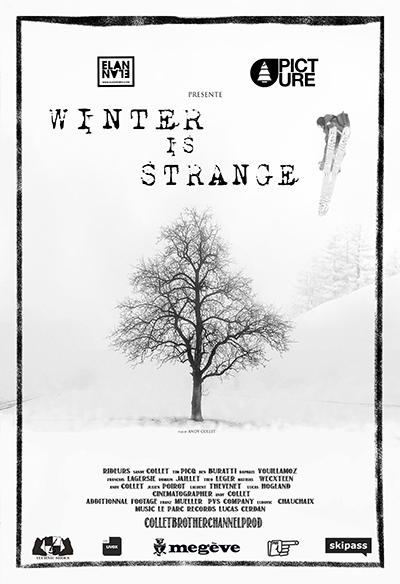 Winter-Is-Strange-Poster-Web