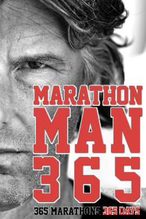 Marathonman-365-Poster-Web