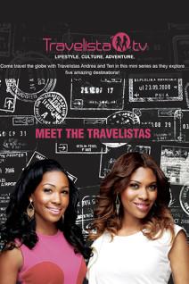 Travelista-TV-Poster-Web