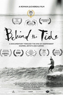 Behind-the-Tide-Poster-Web