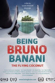 Being-Bruno-Banani-Poster-Web