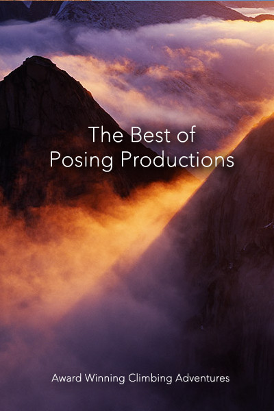Best-of-Posing-Productions