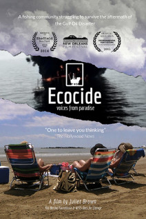 Ecocide-Poster-Web
