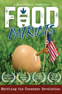 Food-Patriots-Poster-Web