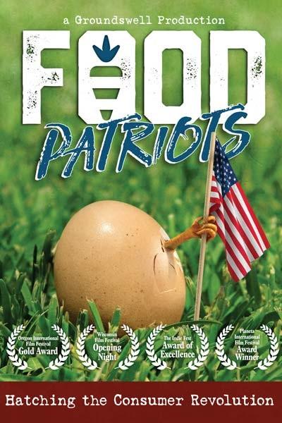 Food-Patriots-Poster-Web
