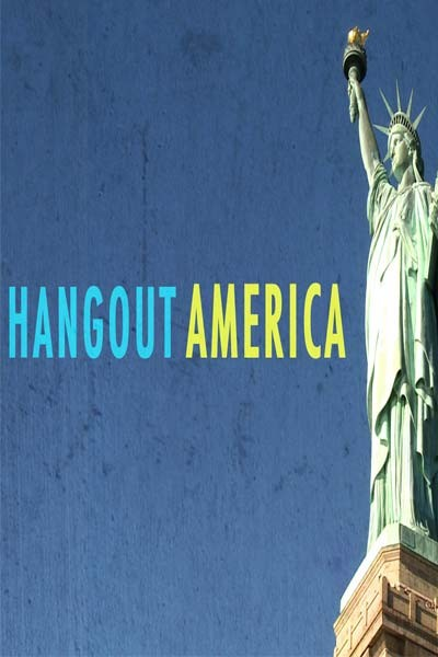 Hangout-America-Poster-Web
