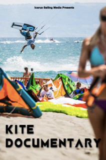 Kite-Documentary-Poster-Web