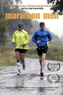 Marathon-Men-Poster-Web