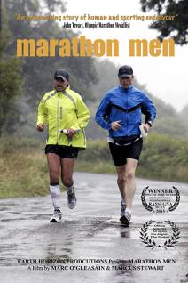 Marathon-Men-Poster-Web