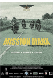 Mission-Manx-Poster-Web