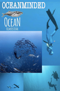 Oceanminded-Poster-Web