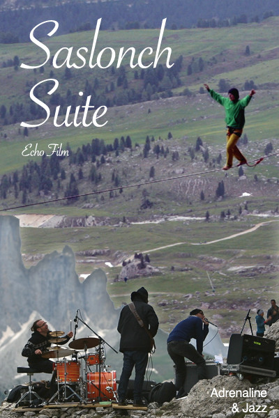 Saslonch-Suite-Poster-Web