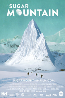 Sugar-Mountain-Poster-Web