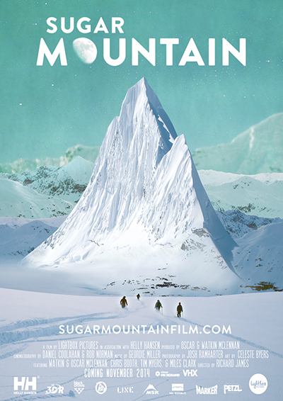 Sugar-Mountain-Poster-Web