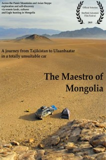 The-Maestro-of-Mongolia-Poster-Web