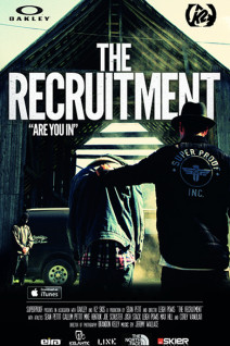 The-Recruitment-Poster-Web