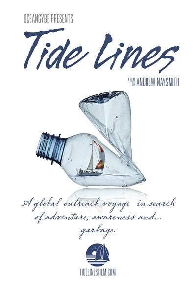 Tide-Lines-Poster-Web