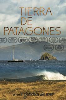 Tierra-de-Patagones-Poster-Web