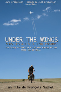 UNDER-THE-WINGS-Poster-web