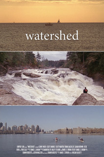 Watershed-Poster-Web
