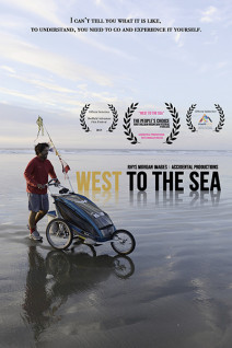 West_to_the_Sea_Poster-Web