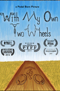 With-My-Own-Two-Wheels-Poster-Web