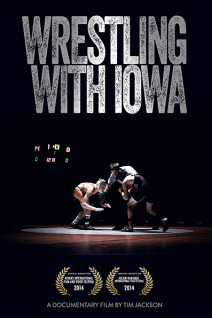 Wrestling-with-Iowa-Poster-Web