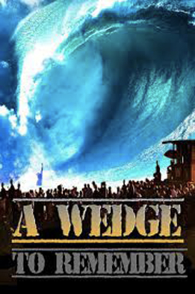 A-Wedge-to-Remember-Poster-Web