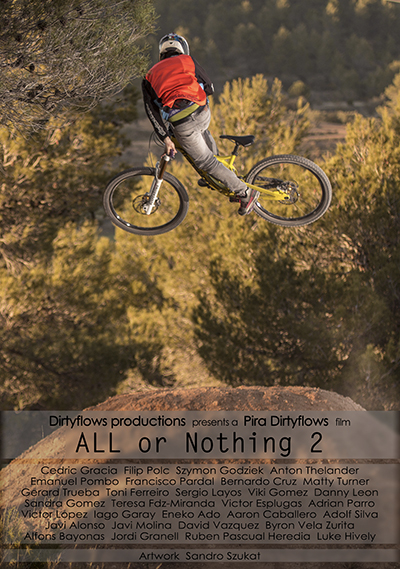 ALL-or-Nothing-2-Poster-Web