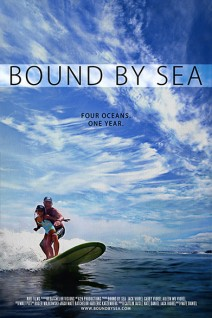 Bound-By-Sea-Poster-Web copy