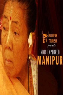 India-Explored-Manipur-Poster-Web