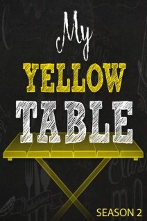 My-Yellow-Table-S2-Poster-Web