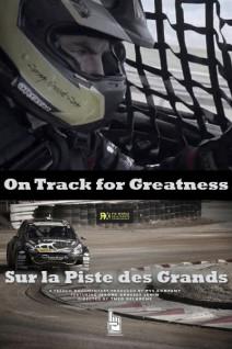 Sur-la-Piste-des-Grands