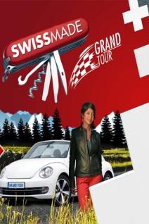 Swiss-Made-Grand-Tour-Poster-Web