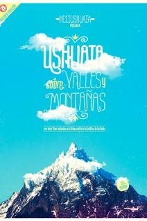 Ushuaia-Poster-Web